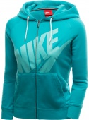 ������� ������� Nike Rally Signal Full-Zip